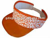 2012 Most Popular girls fashion hats