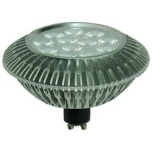 Wholesale best selling 12w commercial office lighting 117x77mm&CE/ROHs