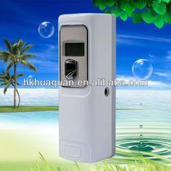 Toilet Room Air Freshener