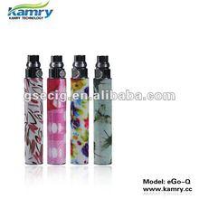 2012 new ecig ego Q with Q series battery