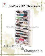 Shoe Cabinet Door 36
