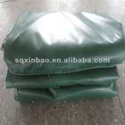 pvc tarpaulin roll tarps for truck tarps,tent material