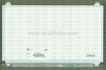 "Matte Slim HD 15.6"" LP156WH3-TLT1 LTN156AT30 Computer Monitor"