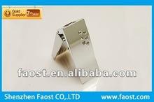 guangzhou mercato regalo di memoria flash usb ma la cosa più economici del cinese