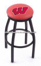 2012 furniture bar stool furniture CY701C