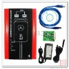 MB Key Pro Car Key Programmer AKP030