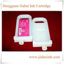 Hot seller!!Wide Format Inkjet printer compatible ink Cartridge for Canon 9100s