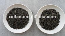 Chinese eyebrow shape chunmee tea 4011