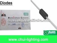 mic 1n4003 alternator rectifier diode