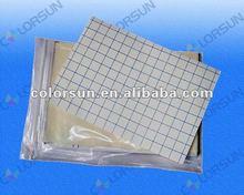 (A4/A3 size)high quality inkjet paper