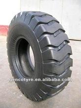 High Quality E3/L3 29.5x25 OFF ROAD TIRE 29.5x25 14.00x24 16.00x25 18.00x25 23.5x25 29.5x25 26.5x25 OTR