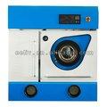 popular utilizado para trabajo pesado de lavandería de lavado de la máquina