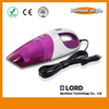Dirt devil Car Portable Vacuum Auto Care Product 12v DC Motor Vacuum Cleaner