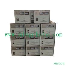 PVC heat voltage regulator,generator AVR,generator AVR single phase