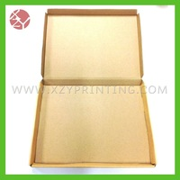 Environmental high quality OEM pizza package box