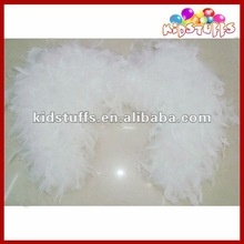 Feather Wings For Sale In Yiwu Market Low MOQ