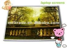 new laptop HT101HD1-100 led 10.1'' panels for HP WXGA-HD