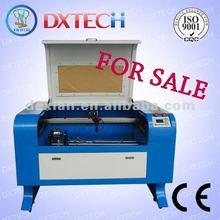 die board laser cutting machine for sale
