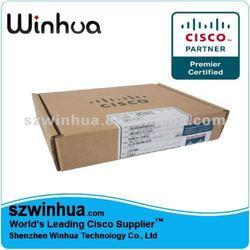 Used Cisco Voice dsp Module PVDM3-16
