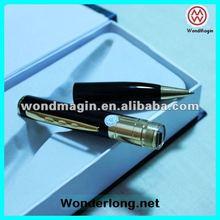 wholesale 640*480 video recorder portable mini hidden camera pen