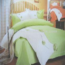 Yintex Brand wool quilt
