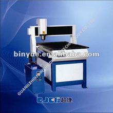 CNC Automatic -Exchange Advertising engraving machine CJ-6090