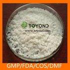 Phytosterol Price