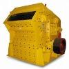 2012 PE series mining machine impact stone crusher, jaw crusher ,cone crusher