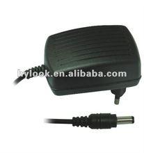 Eu Plug Power Adapter 12V 2A