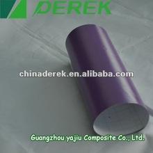 Car Color Change Film,Car Wrapping Pvc Vinyl Film Matte Purple