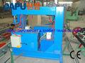 Fabricante de máquinas de solda ponto portátil