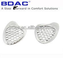massaging metatarsal air shoe inserts wholesale dress shoe insole