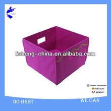 2012 New Design Storage box