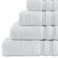 bamboo cotton bath towel shinzi katoh