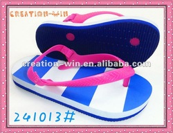 fashion beach sandal for girls