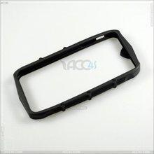 Soft TPU bumper for for Apple Iphone 5 P-IPH5TPU020
