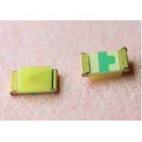 0.4mm Height PCB SMD LED 0603 White 450 mcd