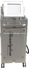New Hot Sale M8&M5 Supersonic Cavitation Vacuum Cellulite Liposuction Ultrasonic Electrodes Weight Loss Machine