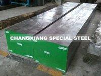 cold working tool steel JIS SKD11