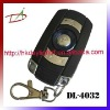 BMW design Water proof wireless remote control push button switches