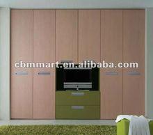 modular bedroom wardrobe bedroom wall wardrobe design modern bedroom wardrobe