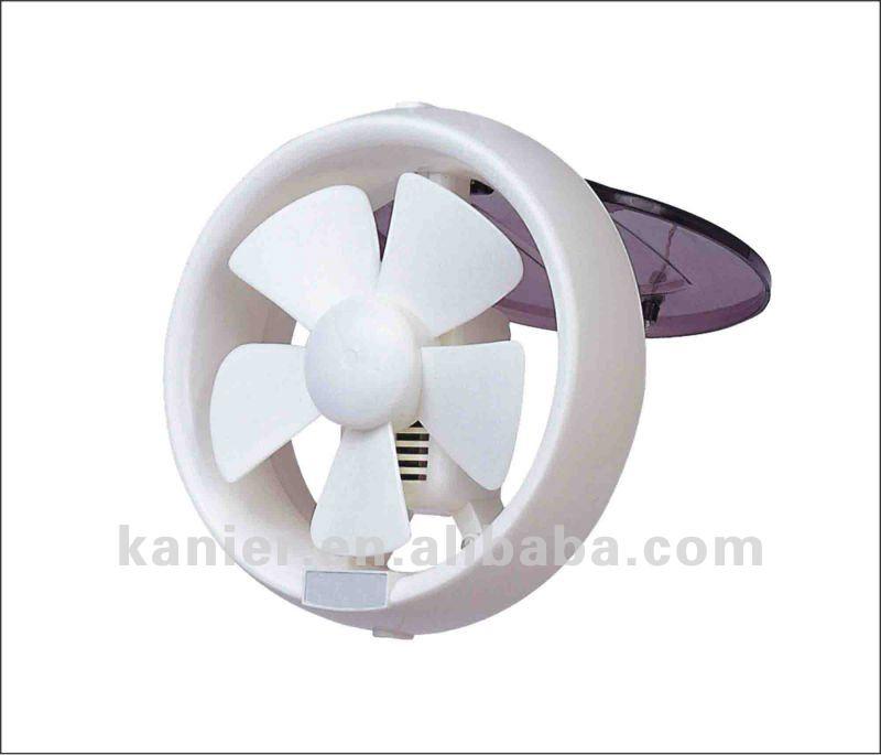 de salle de bains ventilateurs dextractionventilateur dextractio