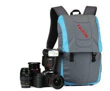 travel casual strong camera backpack bag
