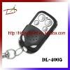keeloq microsoft rolling code rf remote control hcs301