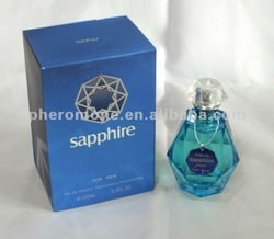 branded perfumes and fragrances