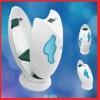Optima Steamer Oxygen Plasma Treatment Ozone Sterilization System Sauna Equipment Spa Capsule(JB-3006)