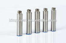 2012 Most popular Disposable Cartomizer KR808D-1 901 510 401 4081