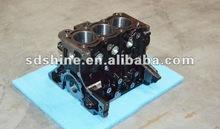 chery QQ cylinder block, auto car cylinder block,chery engine parts 372-1002010