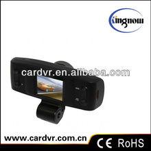 32gb sd card vehicle car camera dvr video recorder GS1000