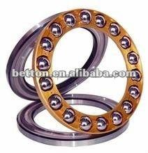 HOT SUPPLY ! ! ! thrust ball bearing 51416